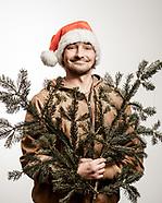 323 Frohe Weihnachten