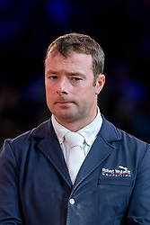 Whitaker Robert, GBR<br /> Grand Prix <br /> Braunschweig - Löwenclassics 2019<br /> © Hippo Foto - Stefan Lafrentz
