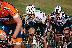 Women Road Races
