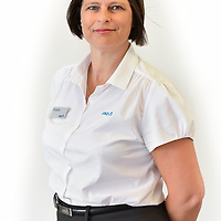 ANZ Staff Profile Images