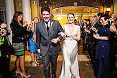 Amanda & Dan | Wedding