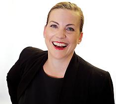 Rachel Kelly - Portrait Low Res