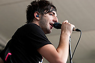 Concert - All Time Low - Indianapolis, IN