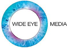 Wide Eye Media 01.11.2018