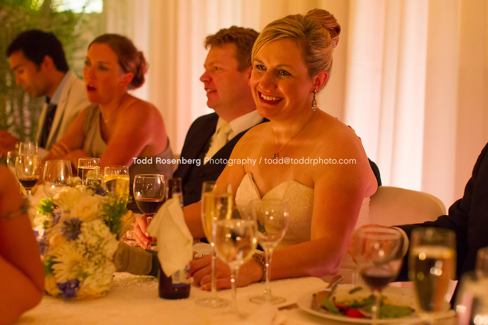 7/14/12 9:59:03 PM -- Julie O'Connell and Patrick Murray's Wedding in Chicago, IL.. © Todd Rosenberg Photography 2012