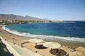Dahab - Red Sea - Egypt