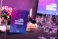 MFAA State Excellence Awards QLD