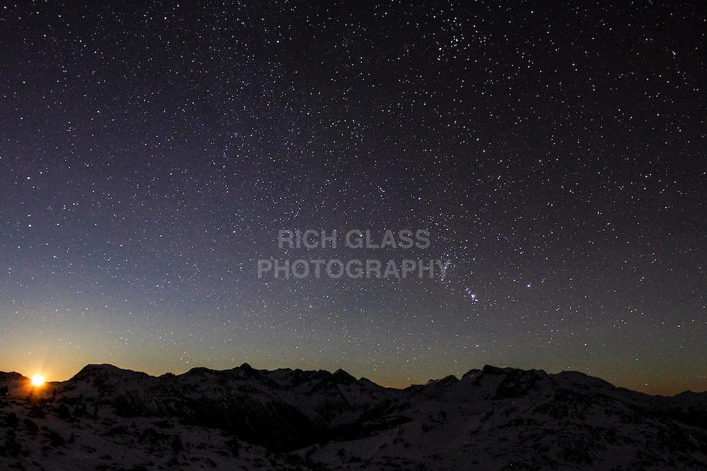 ©Rich Glass
