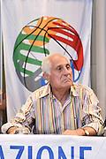 DESCRIZIONE : Cagliari ritiro nazionale italiana maschile - Conferenza stampa<br /> GIOCATORE : <br /> CATEGORIA : nazionale maschile senior A<br /> GARA : Cagliari ritiro nazionale italiana maschile - Conferenza stampa<br /> DATA : 07/08/2014<br /> AUTORE : Agenzia Ciamillo-Castoria