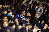 Reading v Birmingham City 2 JAn 2018