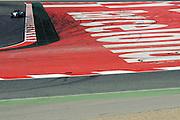 February 26-28, 2015: Formula 1 Pre-season testing Barcelona : Felipe Massa (BRA), Williams Martini Racing