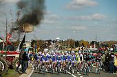 2015.05.04 - Oudenaarde - Tour of Flanders