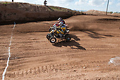 2009 Worcs ATV-Round 1-Phx-ProMain