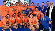 20190525 Trieste Final six A1 Men