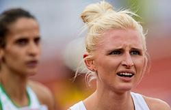 07-07-2016 NED: European Athletics Championships day 2, Amsterdam<br /> Malgorzata Holub POL