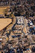 20130307 Winter Aerials