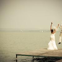Esküvő / Wedding