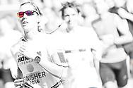 The best photos from the 2016 Copenhagen Half Marathon, from Copenhagen Sports Photographer Matthew James