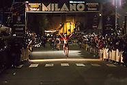 RHCM6 Men's race