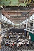 Autodesk Montréal