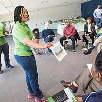 20170408-Flint-Connect-the-Blocks-Summit