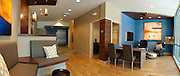 2012 July 25 - Jasper Apartments interiors. Seattle, WA. By Richard Walker