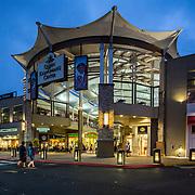 Queen Kaahumanu Center, Kahului, Maui, Hawaii