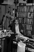 Tom Petty - Studio– San Francisco - 1979