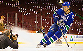 2014/2015 NHL Season