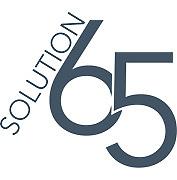 DRS 360