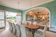 Dining Room,  Fordune Rd, Southhampton, NY