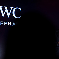 IWC Watches & Wonders 2014