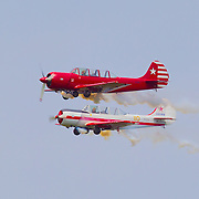 Greenwood Lake Airshow 2014