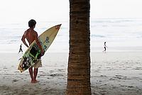 Indonesie. Bali. Kuta beach. // Indonesia. Bali. Kuta beach.