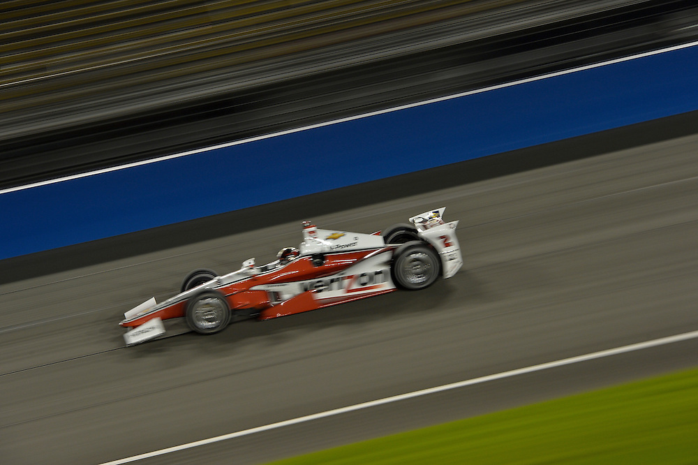 Juan Pablo Montoya, Auto Club Speedway, Fontana, CA USA 8/30/2014