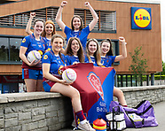 lidl galway jersey19