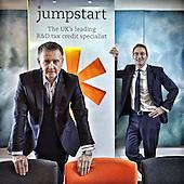 BGF & Jumpstart