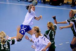 20-05-2009 REPORTAGE: SPORTDAG PIONIER: MAARSSEN<br />Pionier organiseerde een sportdag voor groep 1 tpot en met 8<br />©2009-WWW.FOTOHOOGENDOORN.NL