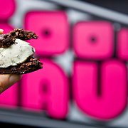 COOLHAUS