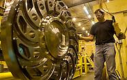 20070713 GE Plant