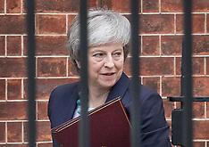 2018_12_10_Politics_And_Westminster_LNP