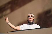 Photos of Kygo performing live during the Billboard Hot 100 Music Festival at Nikon at Jones Beach Theatre in Wantagh, NY. August 23, 2015. Copyright © 2015. Matthew Eisman. All Rights Reserved