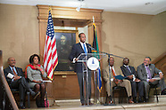 10.30.2013 Mandela Exhibit Opening