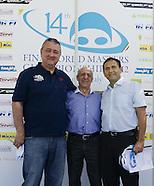 Riccione 2012 - allestimenti