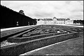 Chateau Champs de Bataille, France 2017