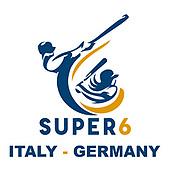 WBSC Super 6 2018 Game 1