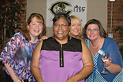 On July 25th, the Camden High School class of 1985 came together for their 30th reunion. Classmates came from as far away as Cincinnati Ohio to reconnect with friends. It was a great time had by all.