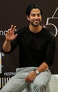 Adam Rodriguez attends photocall at the Grimaldi Forum on June 9, 2014 in Monte-Carlo, Monaco.