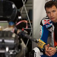 Suzuki Alstare rider, Max Neukirchner, GSXR100R, Max
