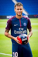 Neymar Jr (PSG)